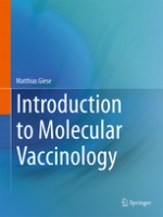 Introduction To Molecular Vaccinology