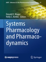 Systems Pharmacology and Pharmacodynamics