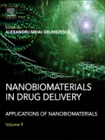 Nanobiomaterials In Drug Delivery, 1st Edition