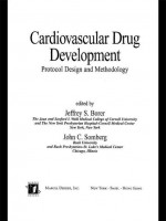 Cardiovascular Drug Development: Protocol Design and Methodology