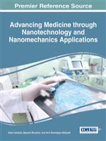 Advancing Medicine Through Nanotechnology And Nanomechanics Applications