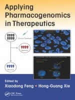 Applying Pharmacogenomics in Therapeutics