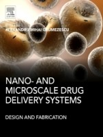 Nano- and Microscale Drug Delivery Systems, 1st Edition