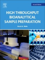 High Throughput Bioanalytical Sample Preparation, 2nd Edition