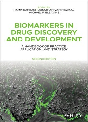 Biomarkers in Drug Discovery and Development: A Handbook of Practice, Application, and Strategy