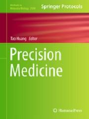 Precision Medicine