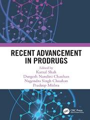 Recent Advancement in Prodrugs