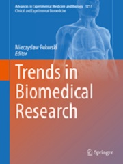 Trends in Biomedical Research