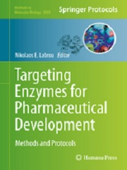 Targeting Enzymes for Pharmaceutical Development