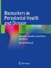 Biomarkers in Periodontal Health and Disease