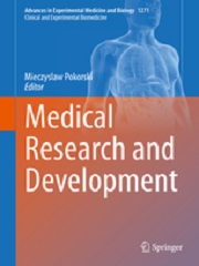 Medical Research and Development