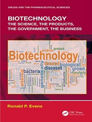Biotechnology 1st Edition