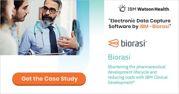 IBM-Biorasi