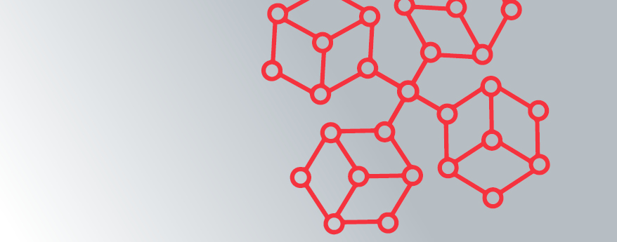 Intelligent Nanomaterials in Pharmaceutical Analysis