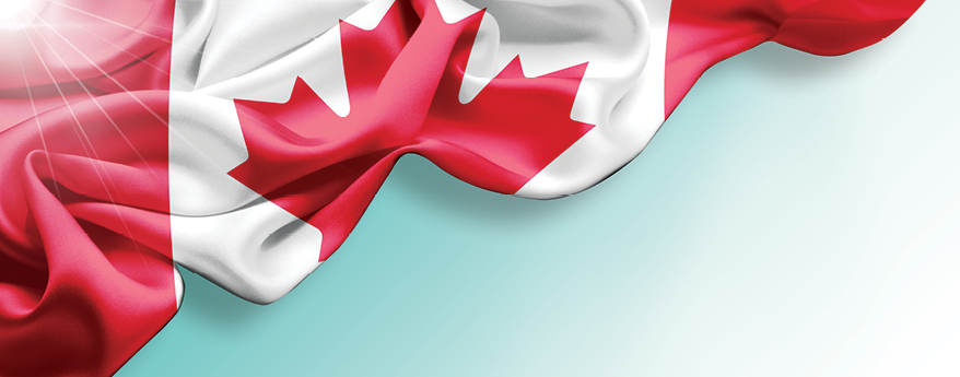 Health Canada New Validation Rules (Version 5.0)