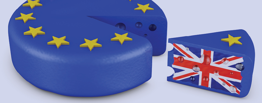 Brexit and Pharmacovigilance