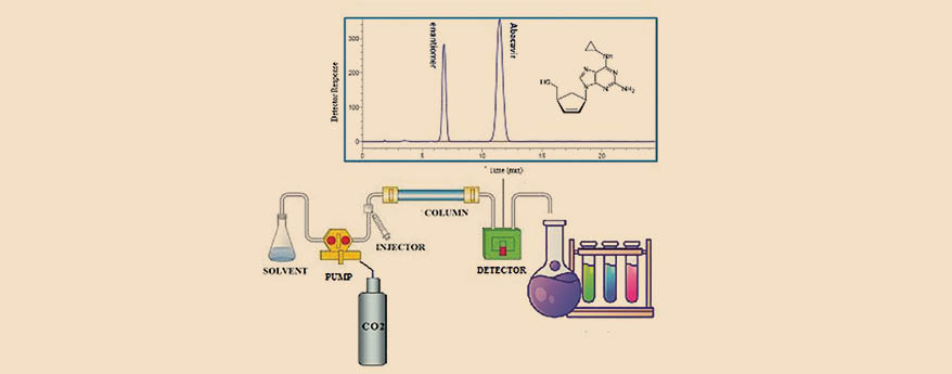 Chiral Chromatography in Pharmaceutical Analysis