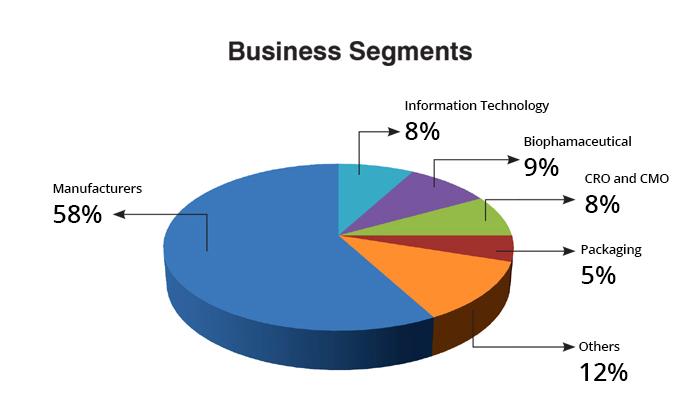 Business Segment