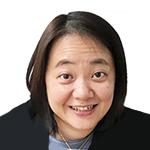 Juliana Wang