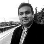 Dr. Sree Vadlamudi