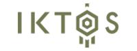 Iktos-webinar-logo