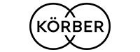 yokogawa-webinar-logo