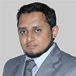 Syed Firasatullah