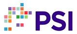 psi-webinar logo