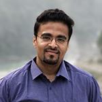 Rohit Chakravorty