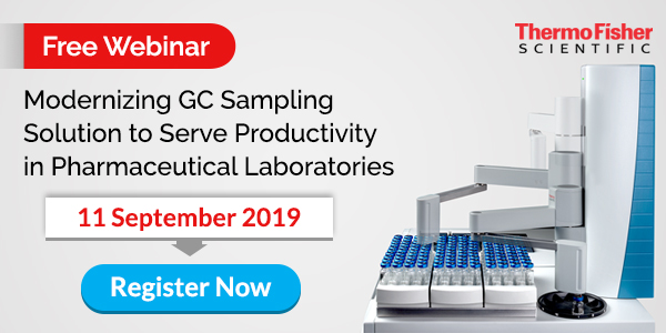 Thermofisher webinar