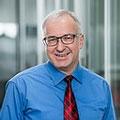 Dr. Hans-Joachim Jacob